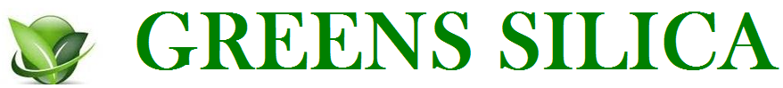 Greens Silica cc