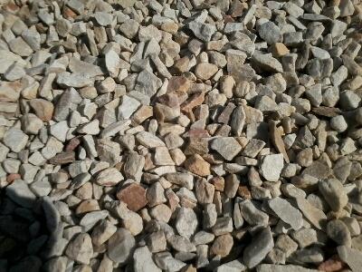 Greens Silica Cc Decorative Stones
